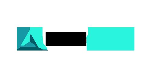 Рейтинг казино онлайн с хорошей отдачей casino engine онлайн кредитная